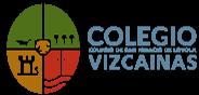 Eventos Vizcaínas